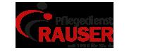 Logo-Rauser