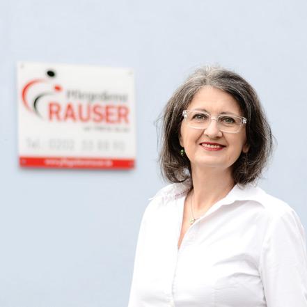 Biserka Rauser
